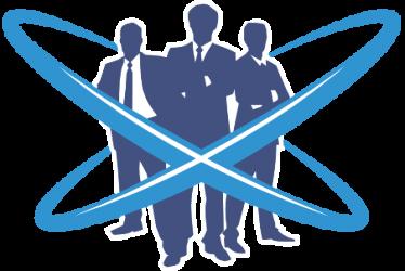 Markx, management & organisatie